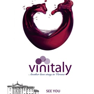 VINITALY 2017 PAVILLION 5 BOOTH F2