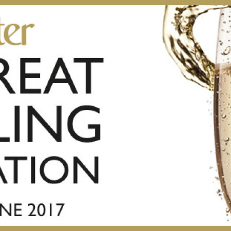DECANTER THE GREAT SPARKLING EXPLORATION