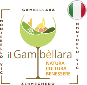 gambellara-e-logo-it