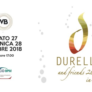 Durello & Friends 2018