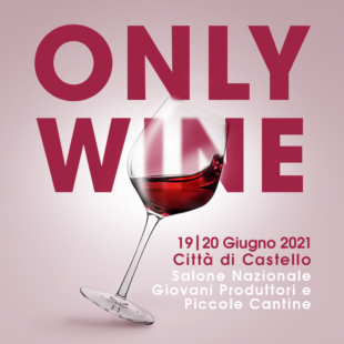ONLY WINE FESTIVAL 2021